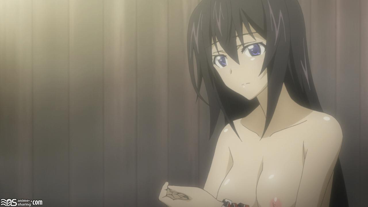 Uncensored Anime Eng Sub